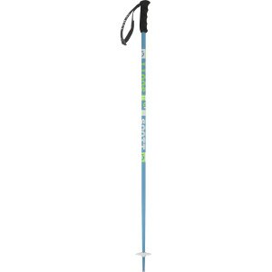 Jr Team Issue Ski Pole