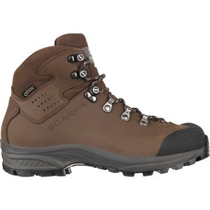 Kailash Plus GTX Backpacking Boot - Women's