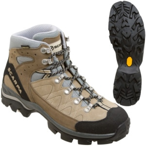 Kailash GTX Hiking Boot - Men's