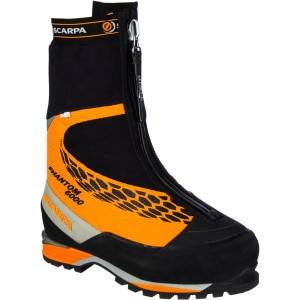 Phantom 6000 Mountaineering Boot - Men's