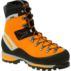 Mont Blanc GTX Boot - Men's