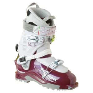 Blink Alpine Touring Boot - Women's