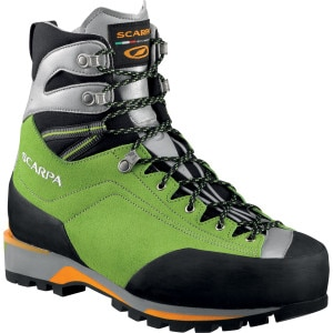 Maverick GTX Mountaineering Boot - Men's