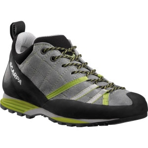 Gecko Guide Shoe - Women's