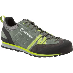 Crux Shoe - Men's