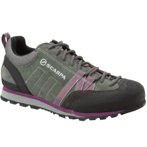 Crux Shoe - Women's