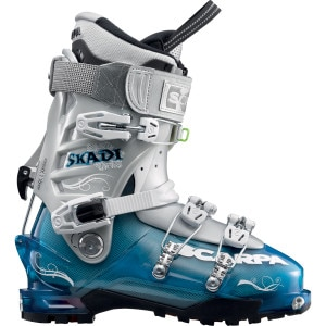 Skadi Alpine Touring Boot - Women's