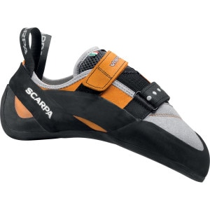 Vapor V Climbing Shoe - Men's- XS Edge