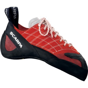 Instinct Climbing Shoe -XS Edge