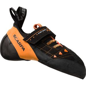 Instinct VS Climbing Shoe - Vibram XS Edge