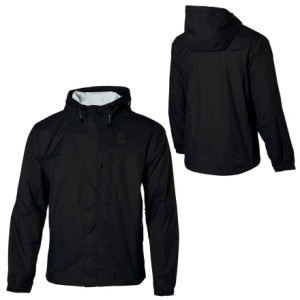Hurricane Jacket - Men's