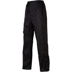 Hurricane Pant - Men's