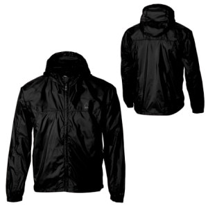 Microlight Jacket - Men's
