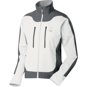 Vapor Softshell Jacket - Women's