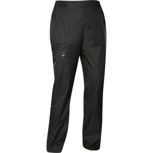 Hurricane Pant - Women's