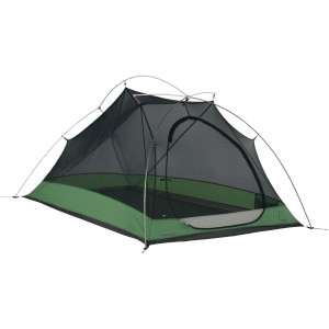 Vapor Light 2 Tent: 2-Person 3-Season