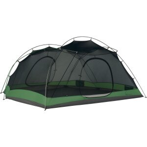 Lightning XT 4 Tent 4-Person 3-Season