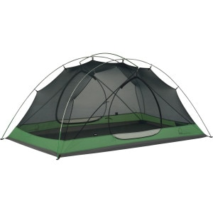 Lightning HT Tent: 2-Person 3-Season