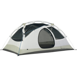 Meteor Light Tent: 2-Person 3-Season