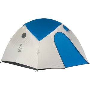 Meteor Light 4 Tent 4-Person 3-Season
