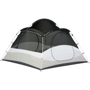 Yahi 6 Tent: 6-Person 3-Season