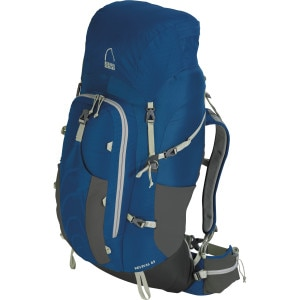 Revival 65 Backpack - 3800cu in