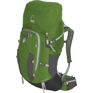 Revival 50 Backpack - 2850cu in