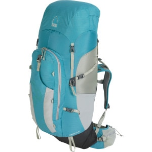 Jubilee 65 Backpack - Women's - 3850cu in