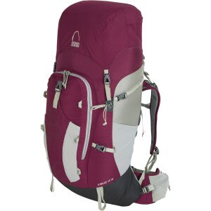 Jubilee 50 Backpack - Women's - 3200cu in