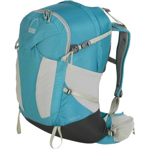 Rejoice 30 Backpack - Women's - 1800cu in