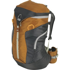 Prophecy 35 Daypack - 2200cu in