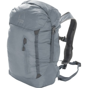 Summit Sack - 1300cu in