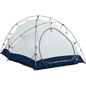Mountain Meteor 2 Tent: 2-Person 4-Season