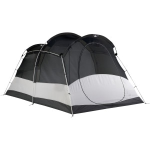 Yahi Annex 4 plus 2 Tent 4-Person