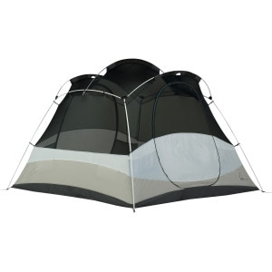 Yahi 4 Tall Tent: 4-Person 3-Season