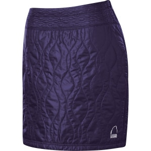 Cascade Skirt - Women's