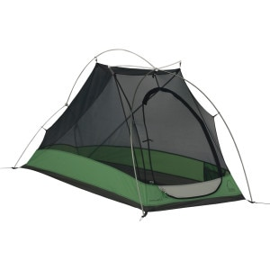 Vapor Light 1 Tent 1-Person 3-Season