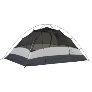 Zilla 2 Tent 2-Person 3-Season