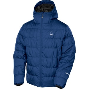 Flex Down Jacket - Men's