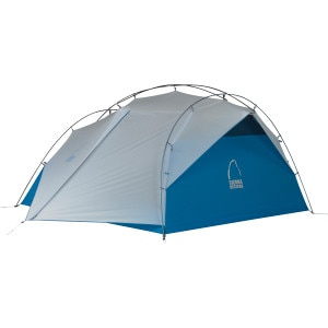 Flash 3 Tent: 3-Person 3-Season