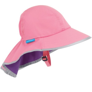 Play Hat - Infant/Baby