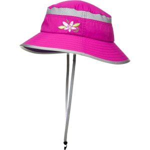 Fun Bucket Hat - Kids'