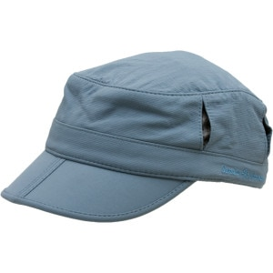 Sun Tripper Cap - Kids'