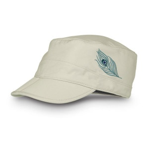 Escape Military Hat - Women's