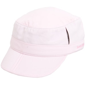 Sun Tripper Hat - Infant