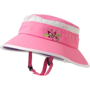 Fun Bucket Hat - Infant