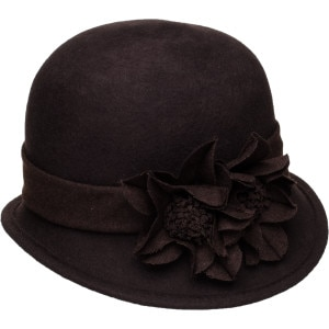 Ashbury Hat - Women's