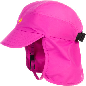 Explorer Cap - Infant