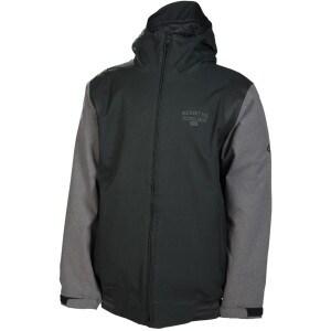 686 Mannual Varsity Insulated Jacket - Men's