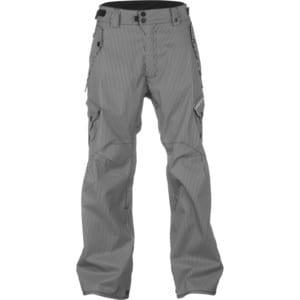 686 Defender Cargo Pant - Men's